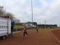 crosslauf2014-006