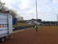crosslauf2014-012